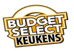Budget Select keukens logo