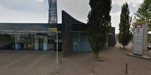 Keukenstudio Regio Oost Rijssen