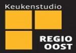 Keukenstudio Regio Oost logo
