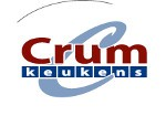 logo Crum keukens