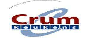 Crum keukens Rijssen