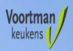 logo Voortman keukens