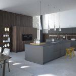 goedkoopste keukens rijssen